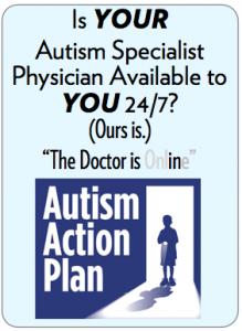 Autismactionplan_banner